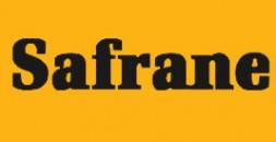 Safrane