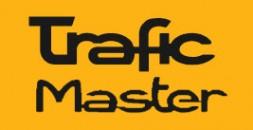 Trafic & Master